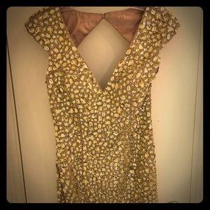 Sherri Hill Prom/event dress